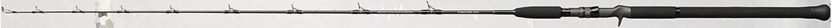 AMJX-C61M