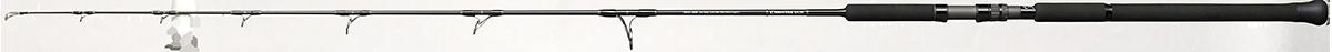 AMJX-S62M